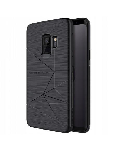 Etui magnetyczne Nillkin Magic Case Galaxy S9