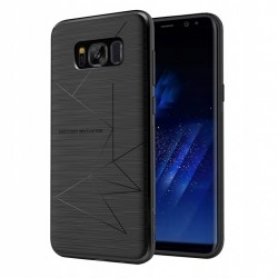 Etui magnetyczne Nillkin Magic Case Galaxy S8