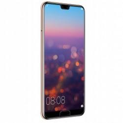 Szkło hartowane Nillkin H+ Pro Huawei P20 Pro