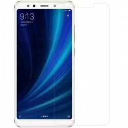 Szkło hartowane Nillkin H+ Pro Xiaomi Mi A2 / 6X
