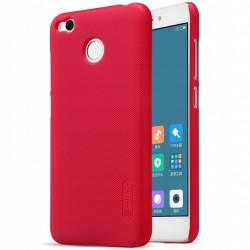 Etui Nillkin Frosted Shield Xiaomi Redmi 4X