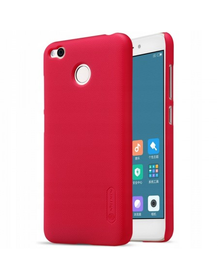 Etui Nillkin Frosted Shield Xiaomi Redmi 4X