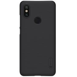 Etui Nillkin Frosted Shield Xiaomi Mi A2 / Mi 6X