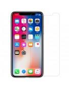 Szkło hartowane Nillkin H+ Pro Apple iPhone X
