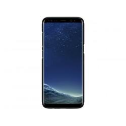 Etui Nillkin Frosted Shield Samsung Galaxy S8