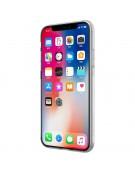 Etui Nillkin Nature TPU Slim Apple iPhone X