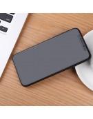 Szkło 3D hartowane 9H Nillkin AP+ Pro iPhone X