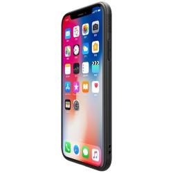Etui Nillkin Eton do Apple iPhone X