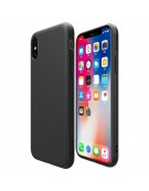 Etui Nillkin Eton do Apple iPhone X