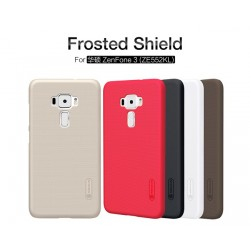 Etui Nillkin Super Frosted Shield Asus Zenfone 3 ZE552KL