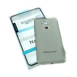 Etui Nillkin Nature TPU do Huawei Honor 5C i Honor 7 Lite