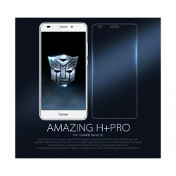 Szkło Nillkin Amazing H+ Pro Honor 5C i Honor 7 Lite