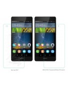 Szkło hartowane Nillkin Amazing H Huawei P8 Lite