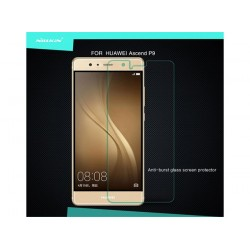 Szkło hartowane Nillkin Amazing H 9H do Huawei P9