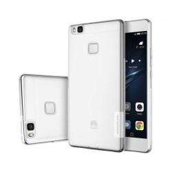 Etui Nillkin Nature TPU Slim Huawei P9 Lite