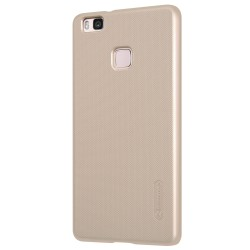 Etiu Nillkin Super Frosted Shield do Huawei P9 Lite 2016