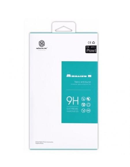 Szkło hartowane Nillkin Amazing H Huawei P9 Lite