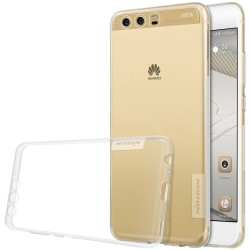 Etui Nillkin Nature TPU Slim do Huawei P10