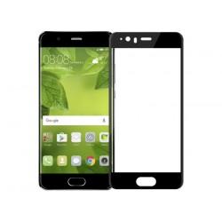 Szkło hartowane 3D Nillkin AP+ Pro Huawei P10
