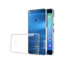 Etui Nillkin Nature TPU Slim do Huawei P10 Lite