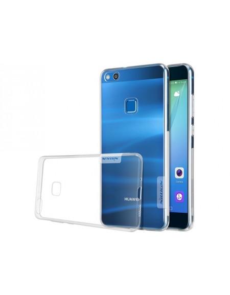 Etui Nillkin Nature TPU Slim do Huawei P10 Lite