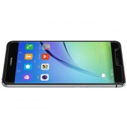 Szkło hartowane 9H Nillkin H+ Pro Huawei P10 Lite