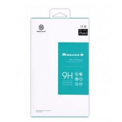 Szkło hartowane Nillkin 9H do Huawei Honor 8