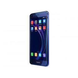 Szkło hartowane Nillkin 9H PE+ do Huawei Honor 8