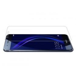 Szkło hartowane Nillkin H+ Pro do Huawei Honor 8