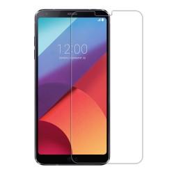 Szkło hartowane Nillkin Super T+ Pro 0.15mm LG G6
