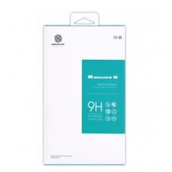 Szkło hartowane Nillkin Amazing H 9H do Xiaomi Mi5