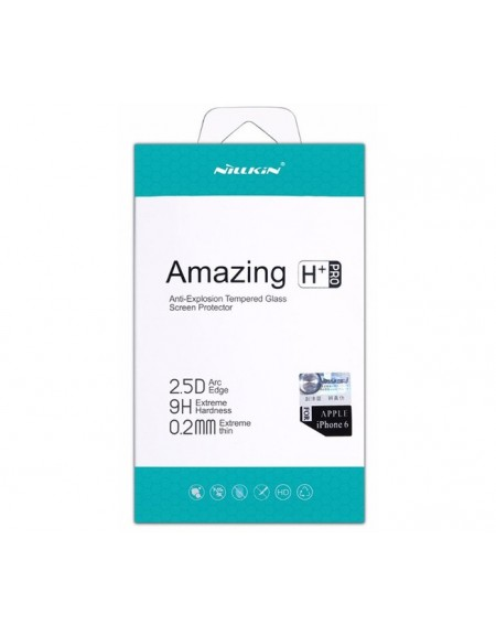 Szkło hartowane Nillkin H+ Pro do Huawei Honor 9