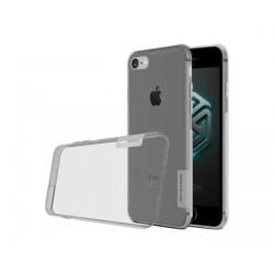 Etui Nillkin Nature TPU Slim do Apple iPhone 7