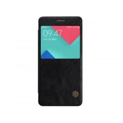 Etui Nillkin Qin do Samsung Galaxy A5 2016 A510F