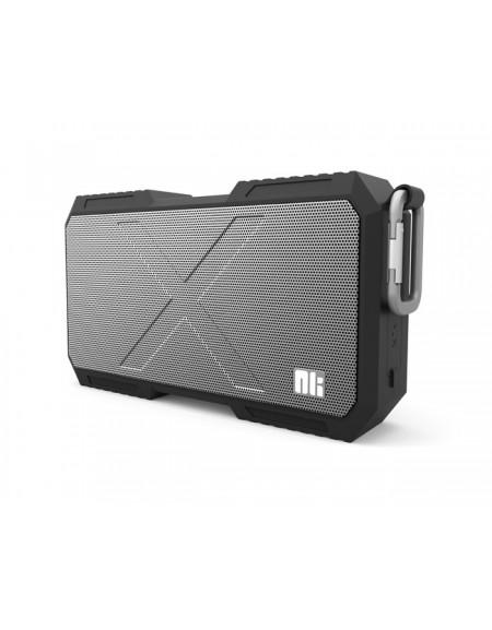 Nillkin X-MAN Głośnik bezprzewodowy Bluetooth