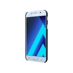 Etiu Nillkin Super Frosted Shield do Samsung Galaxy A3 (2017) A320F