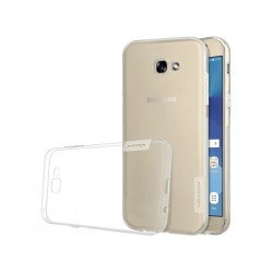 Etui Nillkin Nature TPU Slim Samsung A5 2017 A520F