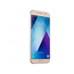 Szkło Nillkin H+ Pro Samsung Galaxy A5 2017 A520F