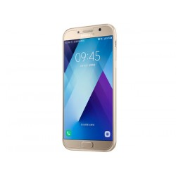 Szkło Nillkin 9H Samsung Galaxy A5 2017 A520F