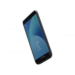 Etui Nillkin Frosted Shield Samsung Galaxy J5 2017