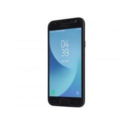 Szkło Nillkin 9H Samsung Galaxy J3 2017 J330F
