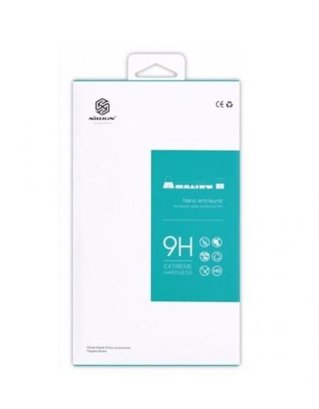 Szkło hartowane Nillkin 9H do Xiaomi Redmi Note 4X