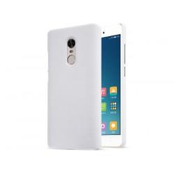 Etui Nillkin Frosted Xiaomi Redmi Note 4X + Folia