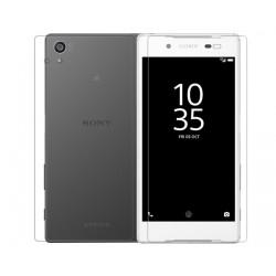 Szkło hart Nillkin Amazing H+ Pro Sony Xperia Z5