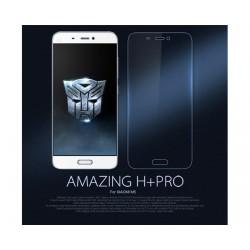 Szkło hartowane Nillkin Amazing H+ Pro Xiaomi Mi5