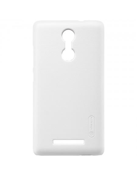 Etui Nillkin Frosted Xiaomi Redmi Note 3 + Folia