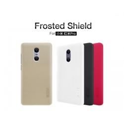 Etui Nillkin Frosted Shield Xiaomi Redmi Pro Folia