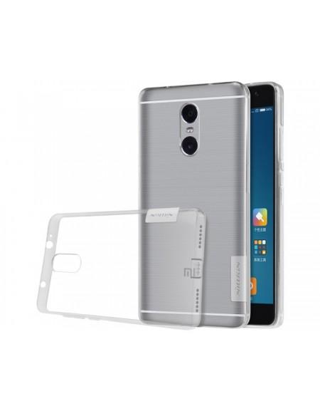 Etui Nillkin Nature TPU Slim Xiaomi Redmi Pro