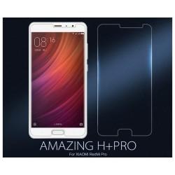 Szkło hartowane 9H Nillkin H+ Pro Xiaomi RedMi Pro