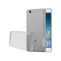 Etui Nillkin Nature TPU Slim do Xiaomi Mi5s Mi 5s